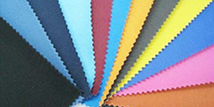polyurethane_coated_polyester_fabric