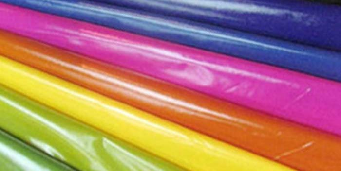 PU_coated_nylon_fabrics